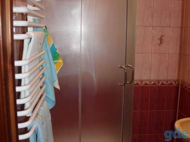 Сдаются квартиры на сутки, часы в любом районе города Слонима, фотография 10