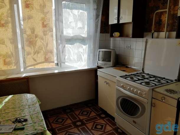 Трехкомнатная квартира, ул. Малинина, д.4, фотография 5