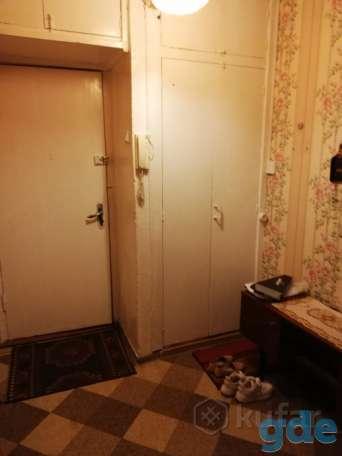 продажа квартиры, м-он Молодёжный, 7 (новый ул Луначарского 24А), фотография 5