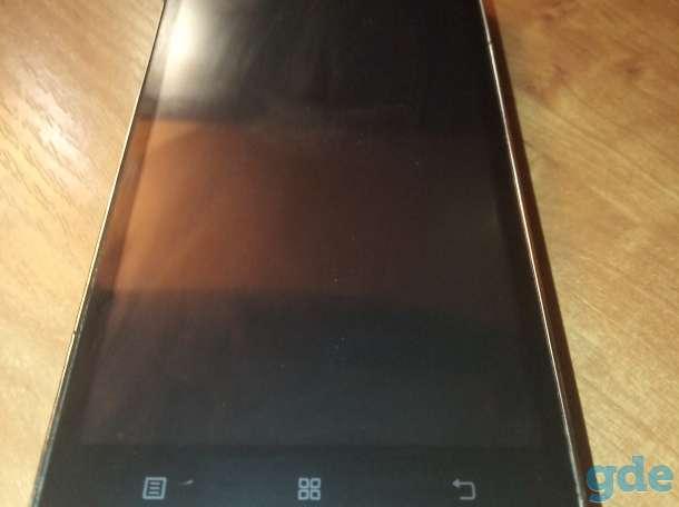 Продам телефон Lenovo A536 / ЦЕНА ДОГОВОРНАЯ, фотография 8