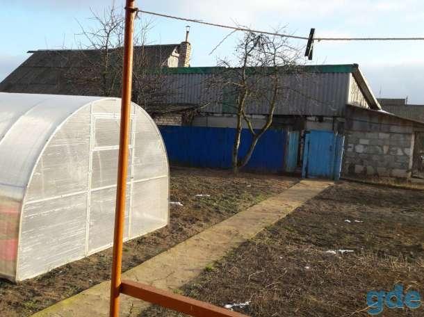 Продам дом, минская обл.,Червенский, фотография 3
