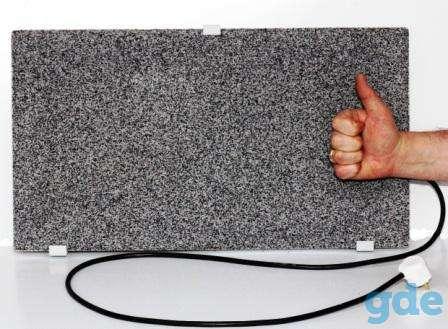 Продажа кварцевого обогревателя, фотография 2