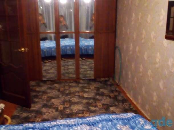 Сдам двухкомнатную квартиру, Московский проспект дом 13 кор 2, фотография 2