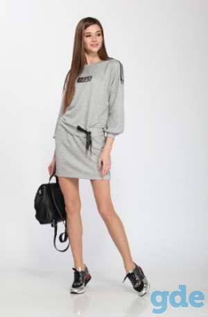 Модная женская одежда из Беларуси, фотография 2