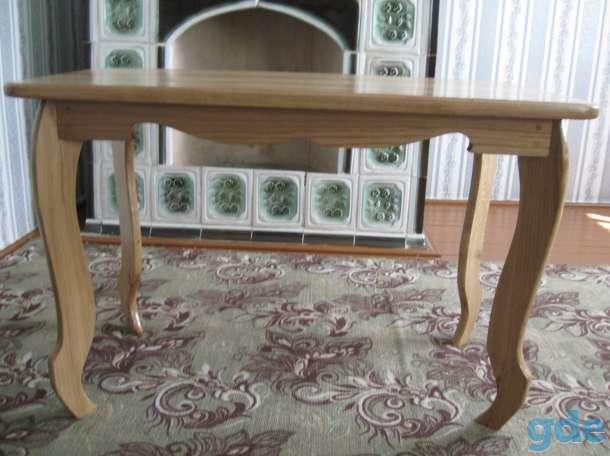 продам стол, фотография 1