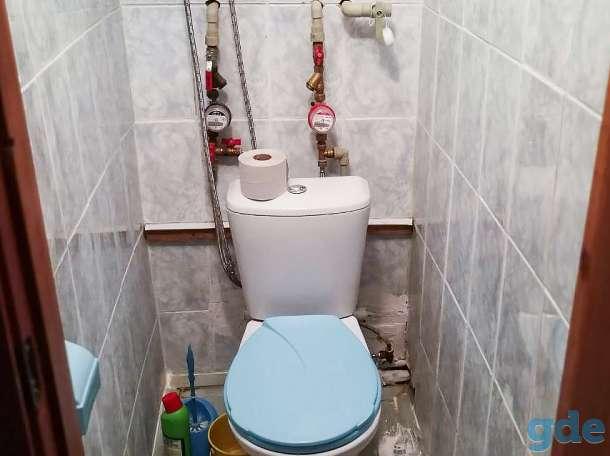 Квартира для командированных в городе Городок, Лучшая цена, фотография 5