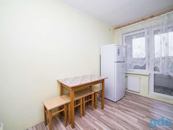 Квартира на сутки в Нарочи, К.П Нарочь ул Октяборьская 33, фотография 6