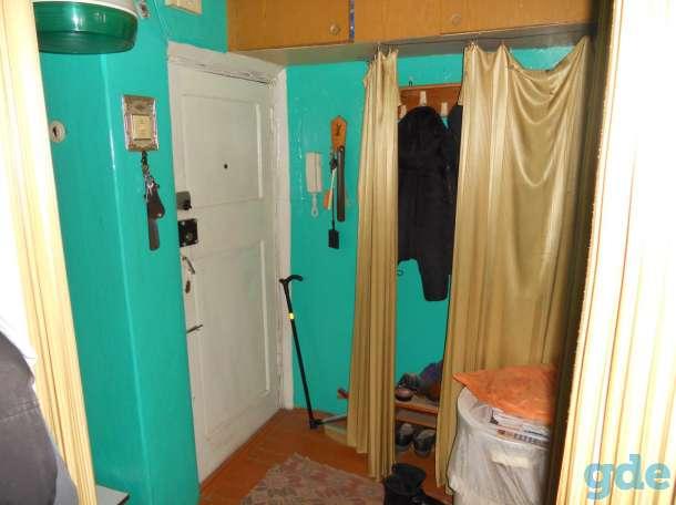 Продам 3-х комнатную квартиру, фотография 8