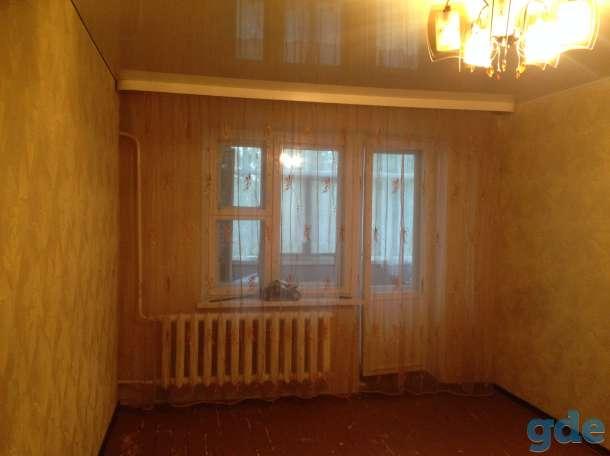 Продаётся 4-комнатная квартира по ул. Садовая г. Хойники, фотография 6