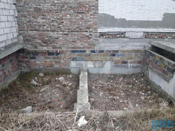 Продам места подгаражи, ул Ковельское шоссе 90, фотография 1