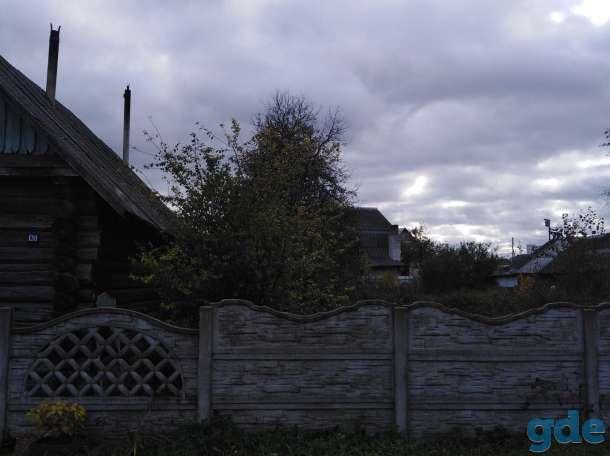Продажа дома не дорого торг возможен, или обмен на квартиру в городе Борисове, фотография 2