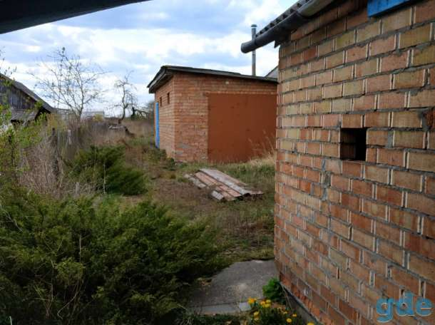 Продам дом, Д.Ковалики ул.Центральная 77, фотография 7