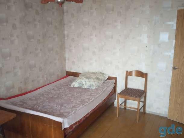 Сдаю квартиру, Могилевская обл, ул.Рокоссовского, фотография 4