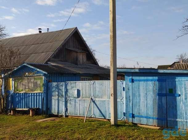 Продам дом, Октябрская 65, фотография 2