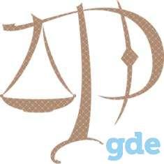 Юридические услуги для организаций и ИП во всех регионах Республики Беларусь, фотография 2