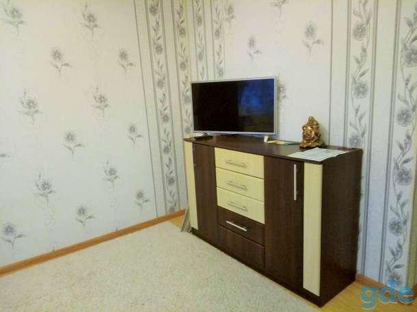 Квартира на сутки в городе Шклов, ул Ленинская, фотография 5
