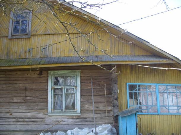 дом, Минская район,д.Судники д.5, фотография 2