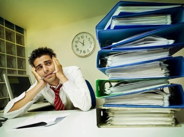Что делать если у Вас затребовали налоговую декларацию о доходах и имуществе за 10 лет!, фотография 1