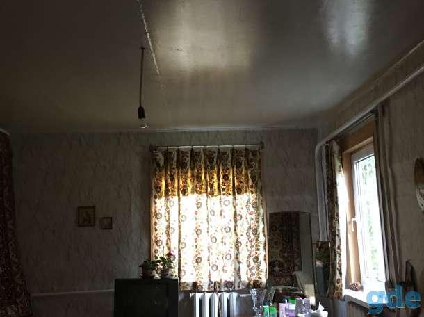 дом в городе, Береза Брестской области, фотография 6