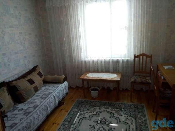 Квартира в городе Береза, ул.Тышкевича дом 27, фотография 2