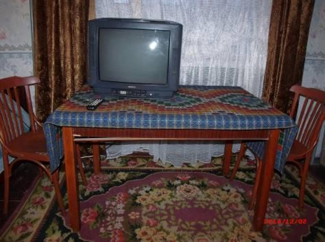 Сдаю квартиру в г.Горки , фотография 8
