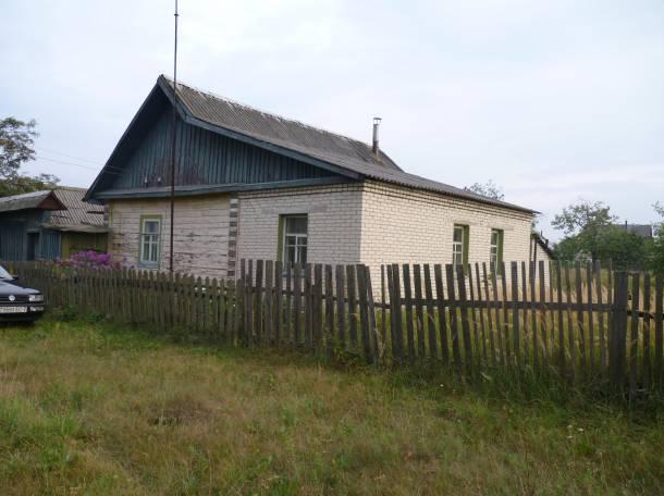Продается дом, Пролетарская, 68, фотография 1
