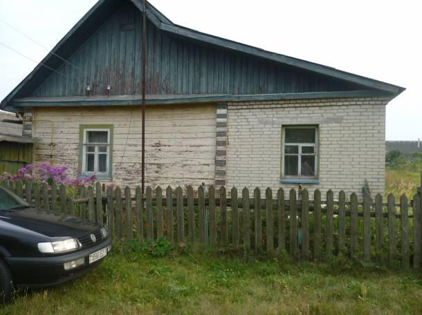 Продается дом, Пролетарская, 68, фотография 2