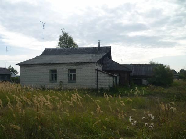 Продается дом, Пролетарская, 68, фотография 5