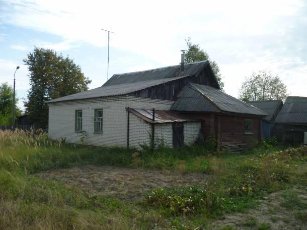 Продается дом, Пролетарская, 68, фотография 6