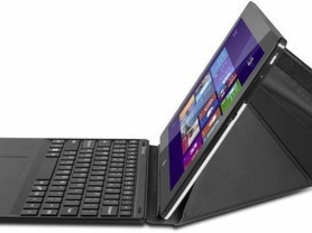 ПРОДАМ Планшет Prestigio MultiPad Visconte 3 16GB 3G, фотография 8