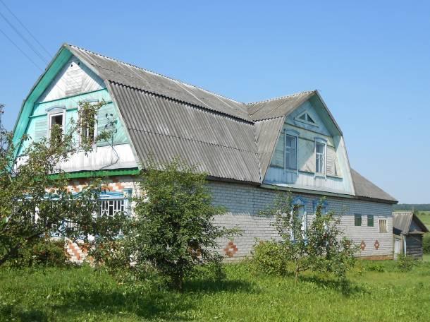 Продам дом в Толочинском р-не. Срочно!, фотография 1