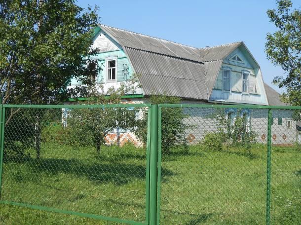 Продам дом в Толочинском р-не. Срочно!, фотография 2