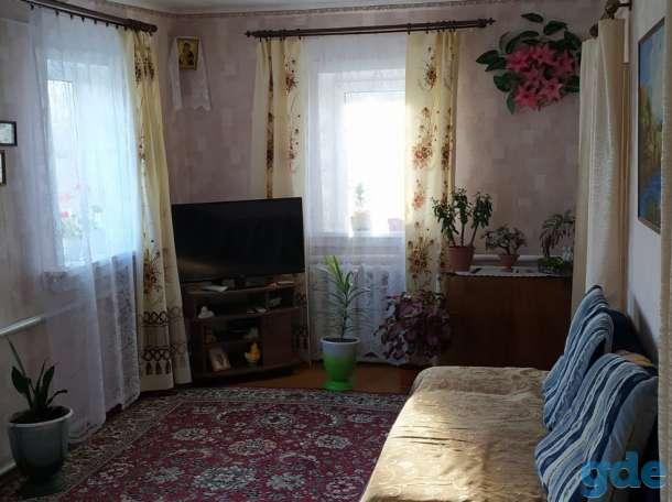 Продам дом, Октябрская 65, фотография 7