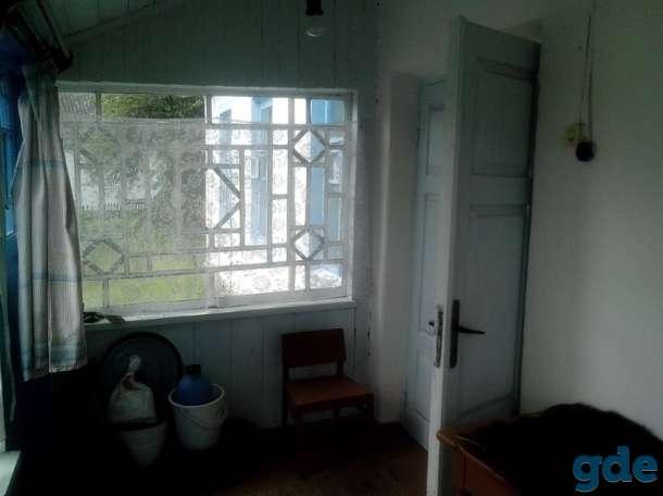 Дом в живописном месте, д.Оленец Сморгонского района, фотография 6