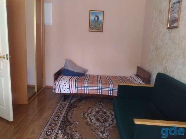 Квартира в Горках на сутки и более, проспект интернациональный, фотография 1