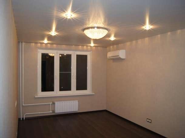 Ремонт  квартир, офисов  и  коттеджей. Качественно  и  недорого., фотография 4