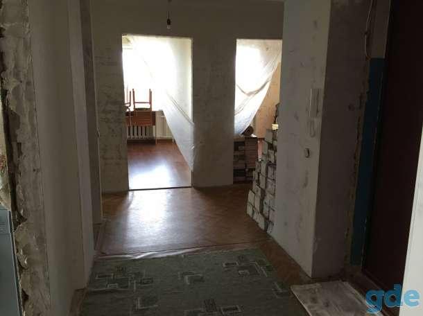 4-ёхкомнатная квартира в г. Толочин, фотография 7