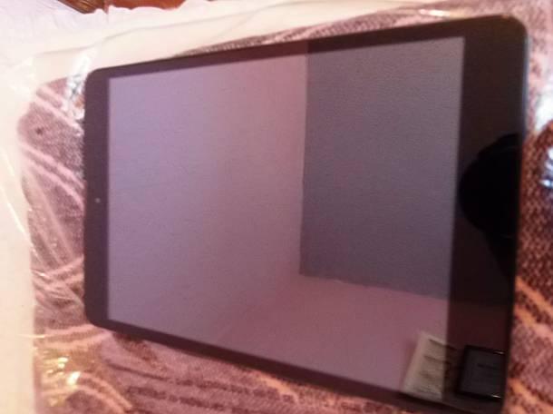 Планшетный компьютер TEXET x pad SHINE 8/1 3G TM 7868, фотография 4
