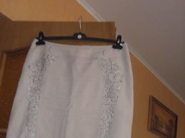 одежда женская б/у р.48-50 в хор.состоянии, фотография 7