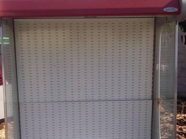 Распродаём холодильное оборудование для магазина, фотография 6