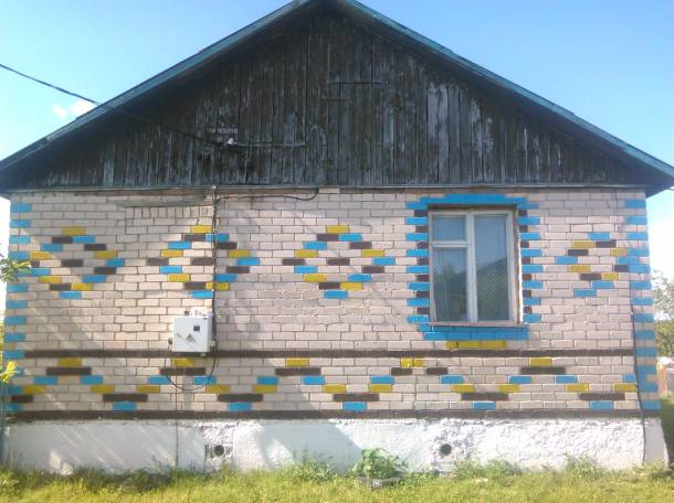Продается дом в Ходцах,Сенно, Витебская область,Сенненский район,д.Ходцы, фотография 3