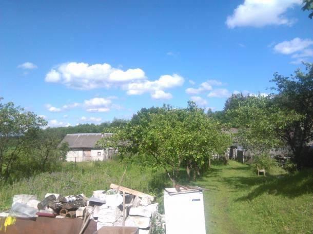 Продается дом в Ходцах,Сенно, Витебская область,Сенненский район,д.Ходцы, фотография 5