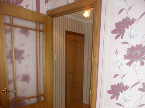 Продам 1 квартиру Калинковичи, фотография 2