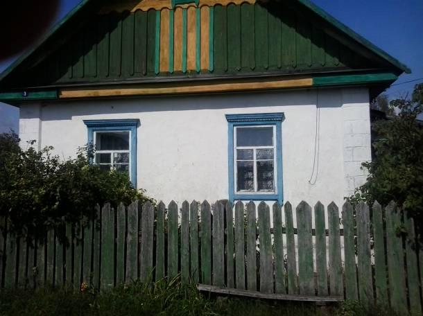 Дом в деревне, Гомельская обл. Калинковичский р-он д.Заполье, фотография 3