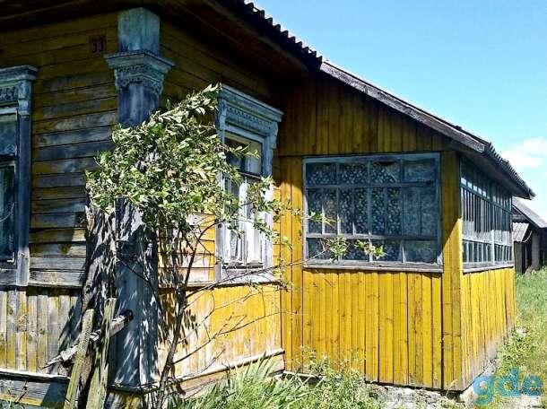 домик в деревне, Брестская обл.,Ивановский р-н.,д.Песчанка, фотография 7