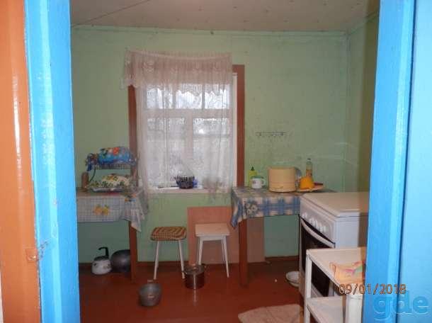 Продаётся дом в д.Ходосы ( собственник), фотография 8