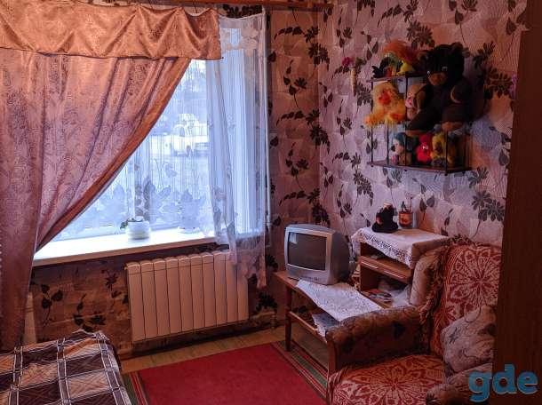 4-х комнатная квартира  в Несвиже, Ленинская 75, фотография 6