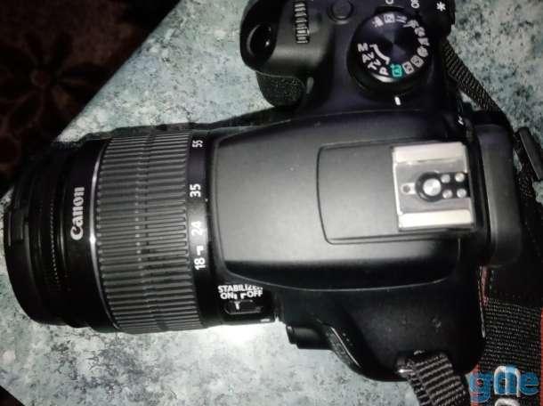 Продам фотоаппарат, фотография 10