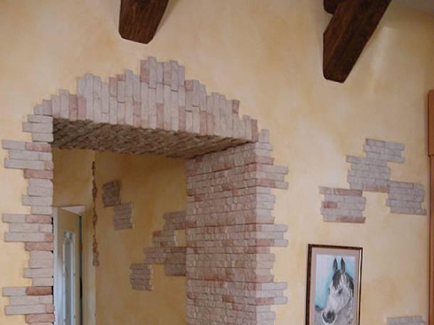 качественный ремонт квартир,домов и др.помещений., фотография 7