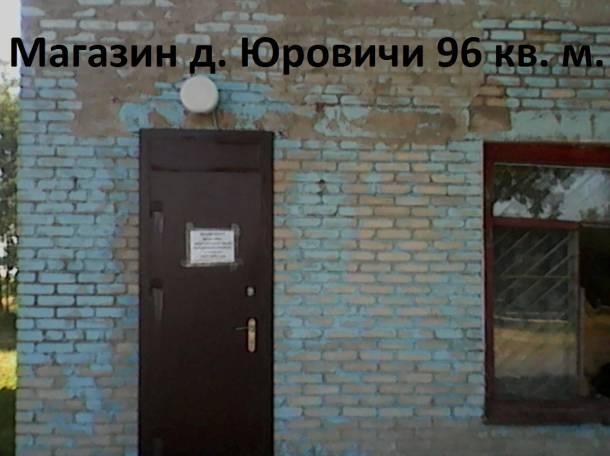 Не эксплуатируемые объекты, ул. Ленина 1, фотография 5